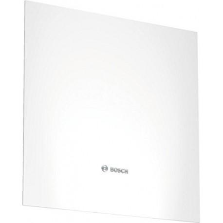 Bosch DSZ0620
