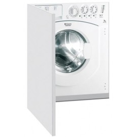 Hotpoint-Ariston AWM1081EU