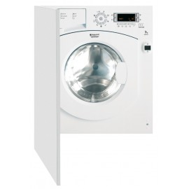Hotpoint-Ariston BWMD742EU