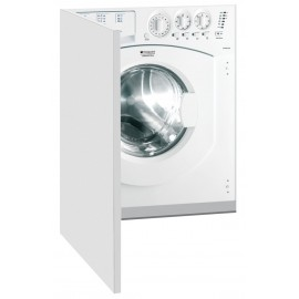 Hotpoint-Ariston CAWD129EU