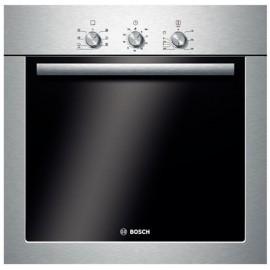 Bosch HBA21B350J