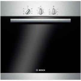 Bosch HBA21B222J