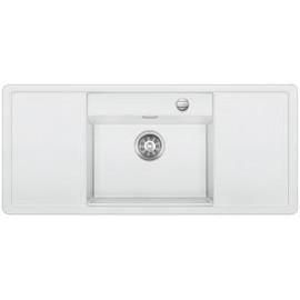 Blanco ALAROS 6 S 1516560-1516723
