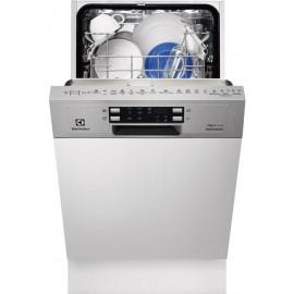 Electrolux Rex TP9453X