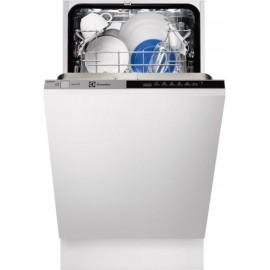 Electrolux Rex TT10453
