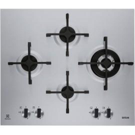 Electrolux Rex EGU6648LXX