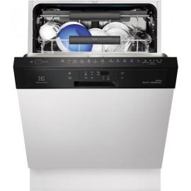 Electrolux Rex TP1003R5N
