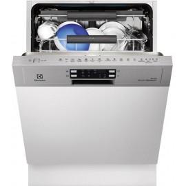Electrolux Rex TP1003R5X