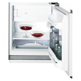 Indesit INTSZ1612 - IN TSZ 1612