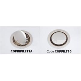 Plados COPPILT10
