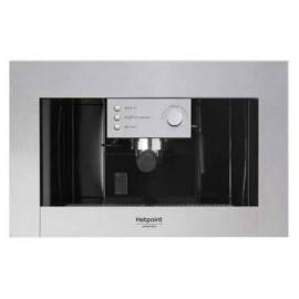 Hotpoint-Ariston CM5038IXHA