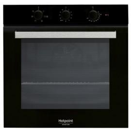 Hotpoint-Ariston FA3530HBLHA - FA3 530 H BL HA