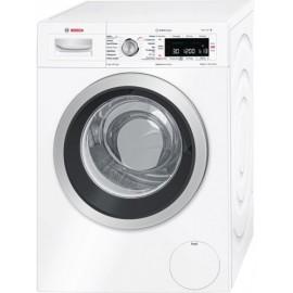 Bosch WAW24748IT