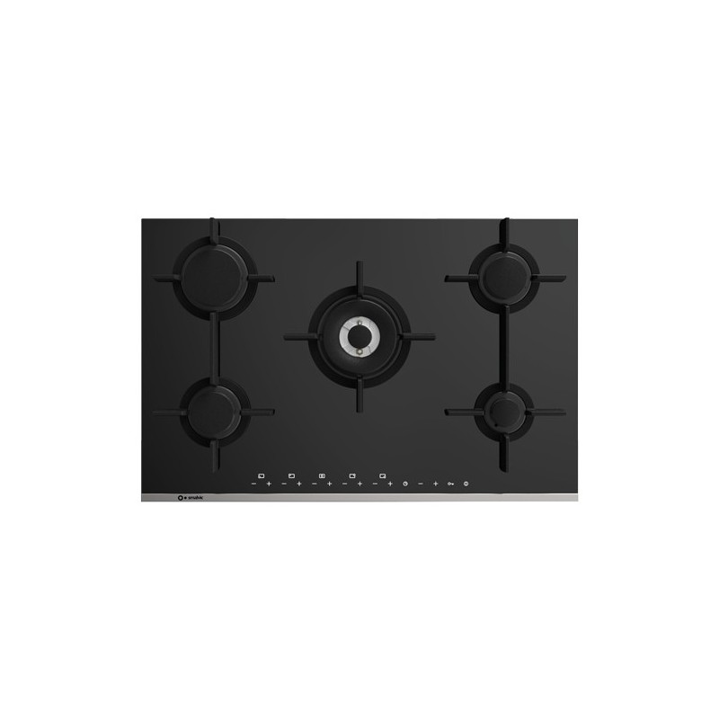 Smalvic PVC-79G 4GBTC VS - 1013030400 - elcab