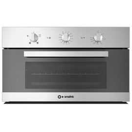 Smalvic FI Q36F VT INOX-BT5-MX - 1018344000