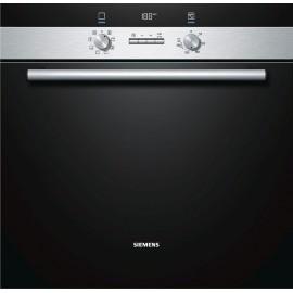 Siemens HB42AR555E