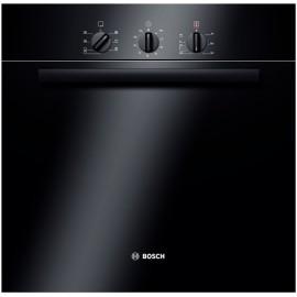 Bosch HBA21B262J